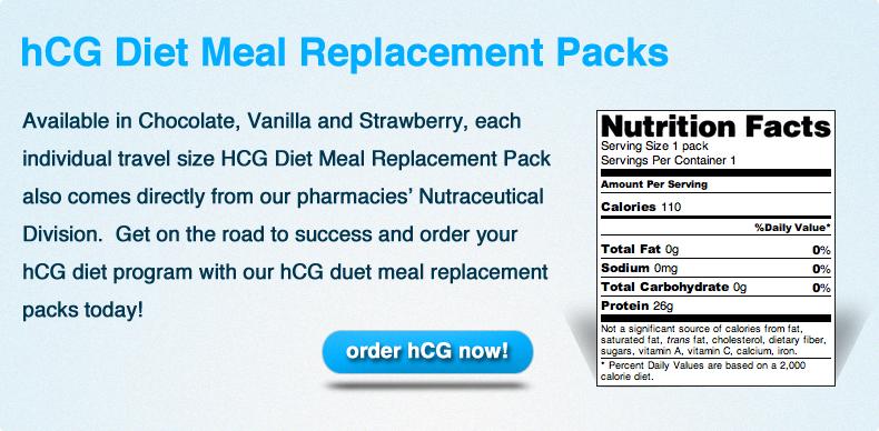 meal_packs