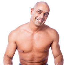Pharmaceutical HGH Therapy can improve your quality of life as you age.